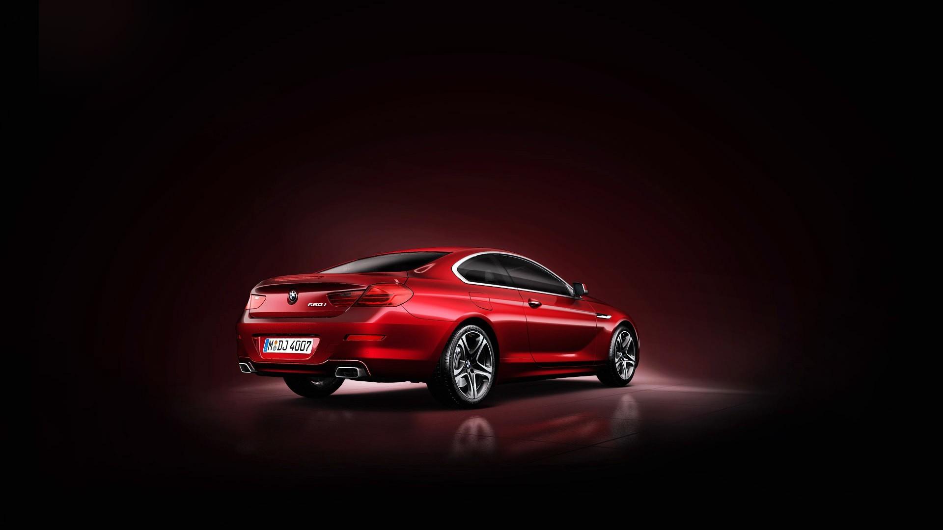 Webspecial BMW