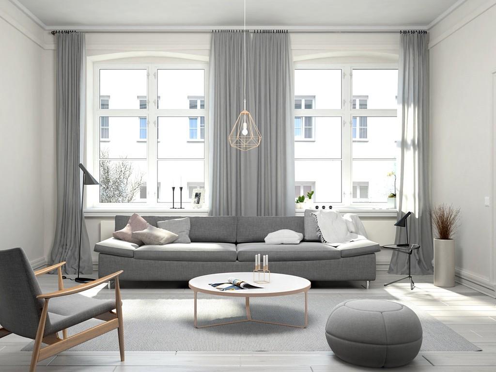 SWE Interieur 4 k - Home