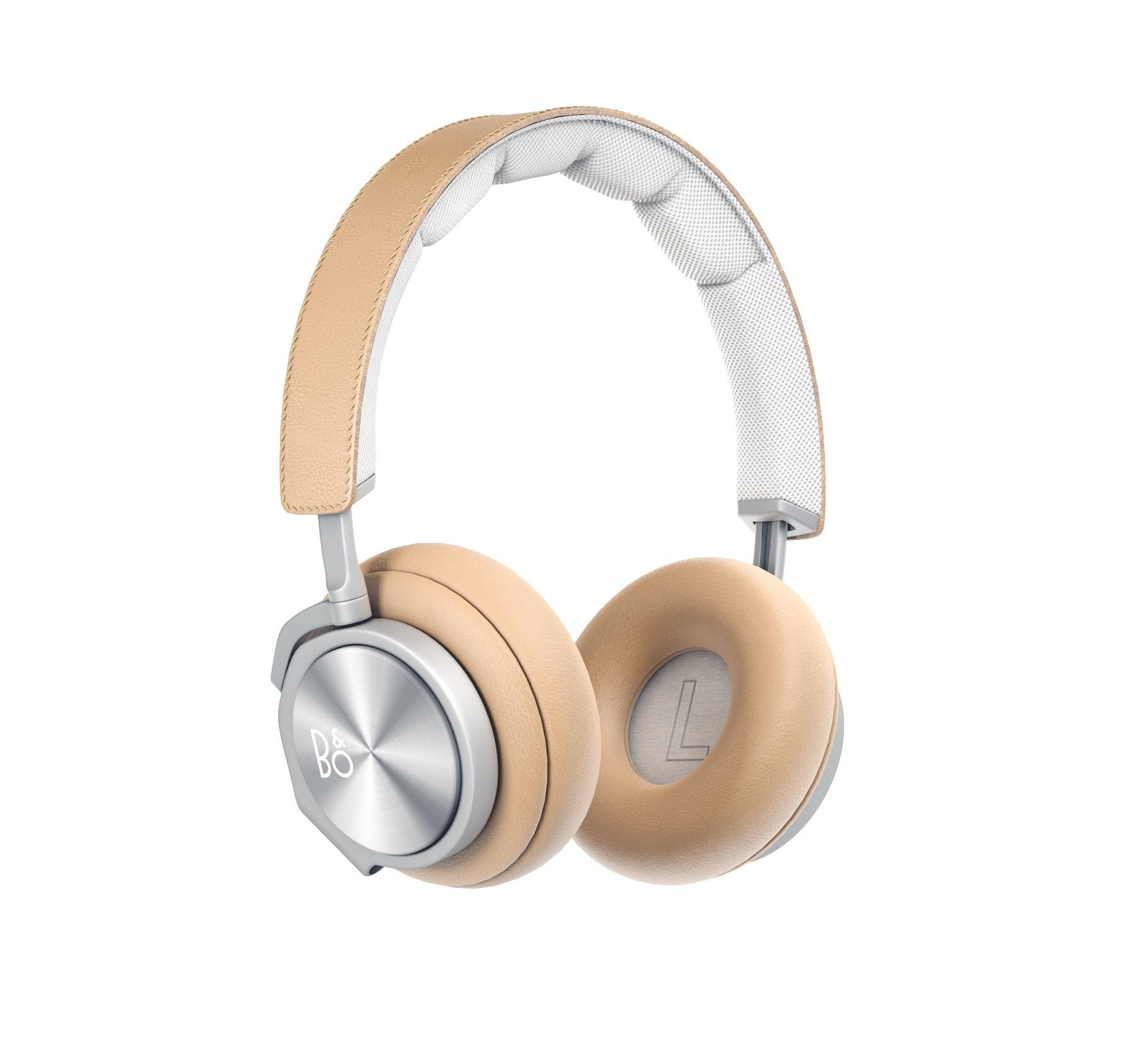 Headphones Render Kopie - Home