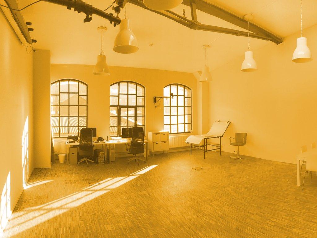 Studio polyverse VR 3d - Home